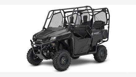2020 Honda Pioneer 700 for sale 200856375