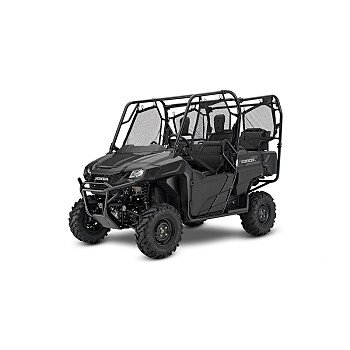 2020 Honda Pioneer 700 for sale 200856803