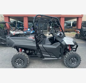 2020 Honda Pioneer 700 for sale 200857937