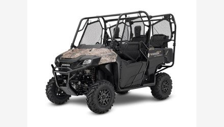 2020 Honda Pioneer 700 for sale 200858041