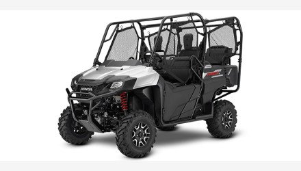 2020 Honda Pioneer 700 for sale 200858263