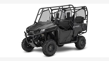 2020 Honda Pioneer 700 for sale 200858264