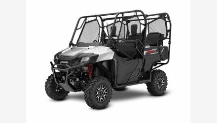 2020 Honda Pioneer 700 for sale 200869905