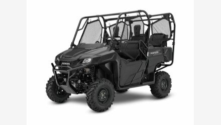 2020 Honda Pioneer 700 for sale 200896978