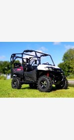 2020 Honda Pioneer 700 for sale 200930217