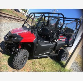 2020 Honda Pioneer 700 for sale 200932335