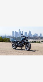 2020 Honda Rebel 300 ABS for sale 200885761