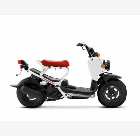 2020 Honda Ruckus for sale 200870010