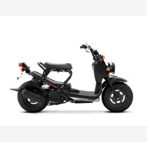 2020 Honda Ruckus for sale 200870014