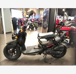 2020 Honda Ruckus for sale 200870014