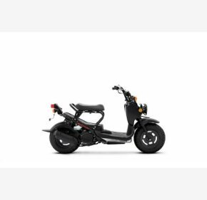 2020 Honda Ruckus for sale 200880856