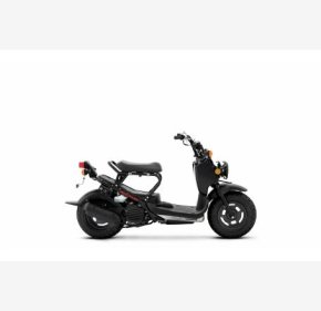 2020 Honda Ruckus for sale 200880865