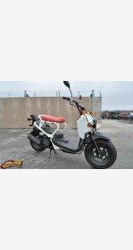 2020 Honda Ruckus for sale 200881526