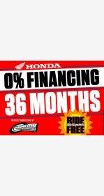 2020 Honda Ruckus for sale 200881538