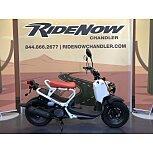 2020 Honda Ruckus for sale 200900907