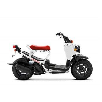 2020 Honda Ruckus for sale 200931359