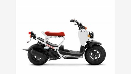 2020 Honda Ruckus for sale 200931359