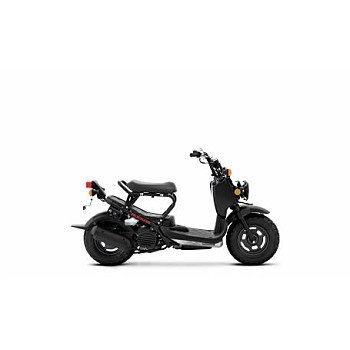 2020 Honda Ruckus for sale 200934435