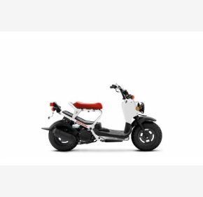 2020 Honda Ruckus for sale 200934444