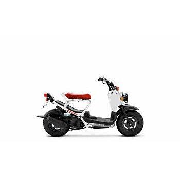 2020 Honda Ruckus for sale 200934444