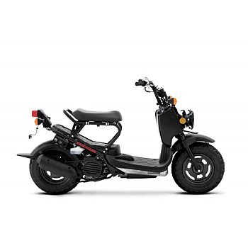 2020 Honda Ruckus for sale 200983321