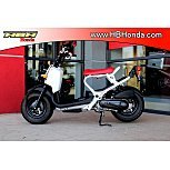 2020 Honda Ruckus for sale 200983991
