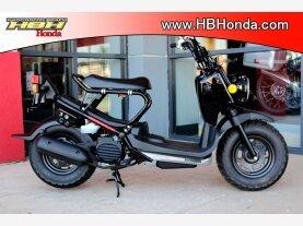 2020 Honda Ruckus for sale 200983992