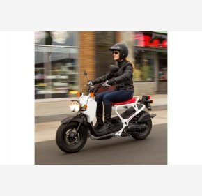 2020 Honda Ruckus for sale 200989361