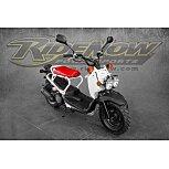 2020 Honda Ruckus for sale 200996344