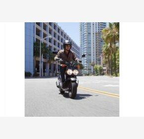 2020 Honda Ruckus for sale 200997310
