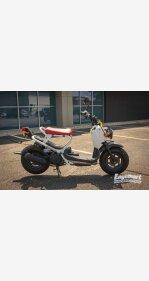 2020 Honda Ruckus for sale 200997966