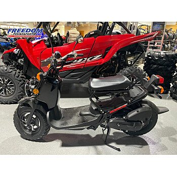 2020 Honda Ruckus for sale 200998462