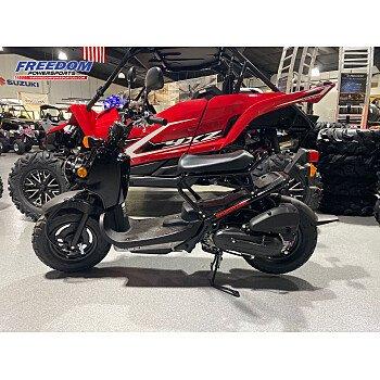 2020 Honda Ruckus for sale 200998467