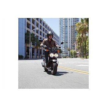 2020 Honda Ruckus for sale 201000953