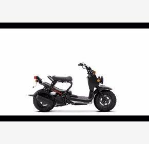 2020 Honda Ruckus for sale 201023000