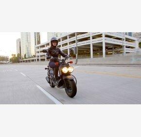 2020 Honda Ruckus for sale 201031917