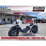 2020 Honda Ruckus for sale 201044333