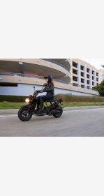 2020 Honda Ruckus for sale 201057984