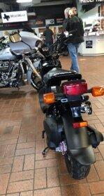 2020 Honda Ruckus for sale 201064879