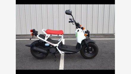 2020 Honda Ruckus for sale 201071115