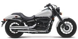 2020 Honda Shadow Phantom specifications