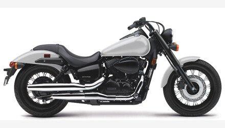 2020 Honda Shadow for sale 200838360