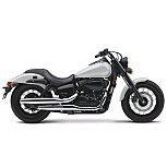 2020 Honda Shadow for sale 200838432