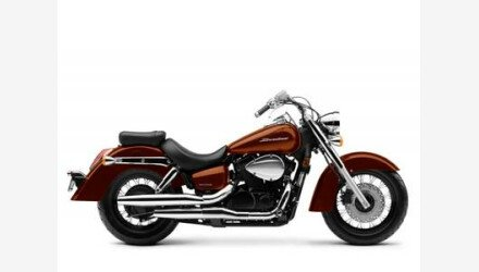 2020 Honda Shadow for sale 200864783