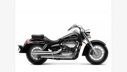 2020 Honda Shadow for sale 200864784
