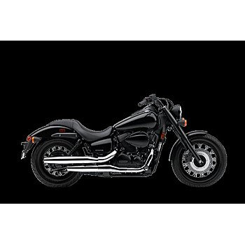 2020 Honda Shadow Phantom for sale 200865142