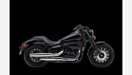 2020 Honda Shadow Phantom for sale 200865142