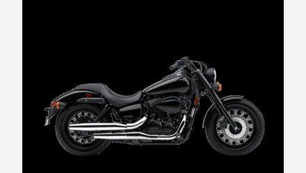 2020 Honda Shadow Phantom for sale 200865143