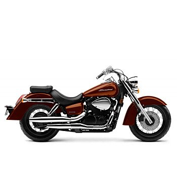 2020 Honda Shadow for sale 200865353