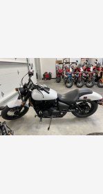 2020 Honda Shadow for sale 200870002